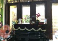 Bán nhà mặt tiền Nguyễn Khuyến Phường 12 Quận Bình Thạnh