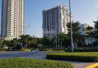 Bán căn 3PN Gamuda giá rẻ hơn chủ đầu tư 300tr, view bể bơi 96m2, ban công Đông Nam 0982.108.147