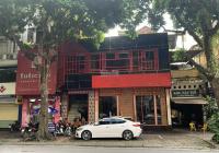 Cho thuê phố Trần Hưng Đạo phù hợp KD mọi mô hình, vị trí đẹp tại Hoàn Kiếm. Thuê thẳng, riêng biệt