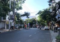 Bán nhà 3 tầng K3m đường Nguyễn Chí Thanh 3.45 tỷ phường Hải Châu 1