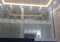 Chính chủ chủ cho thuê showroom, mặt bằng kinh doanh diện tích 300m2, 0902658866