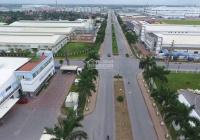 Chính chủ bán mảnh đất 564m2 Hồng Phong cạnh khu công nghiệp An Dương 8tr/m2 đường rộng 5m