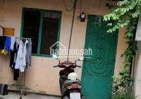 Cho thuê phòng trọ gần chợ đường Nguyễn Ái Quốc, KP6, Phường Tân Tiến, Biên Hòa, Đồng Nai