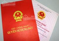 Bán rẻ nhà mặt tiền đường Lê Văn Sỹ, P2, Q. Tân Bình. DT: 94m2 giá cực rẻ