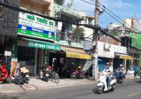 Chính chủ cần bán nhà mặt tiền Cô Giang, 6m x 16m trệt - 5 lầu chỉ 18.7 tỷ