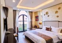 Cho thuê khách sạn ở theo tháng nội thất đẹp, 9tr 1th, LH: 0947257789