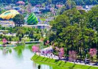 Bán đất chính chủ tại Đà Lạt dưới 700 triệu