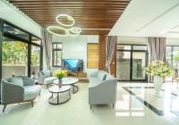 Cho thuê nhà riêng Võng Thị Tây Hồ 60m2*6T đầy đủ nội thất nhà có thang máy 25tr/th, LH 0339937555