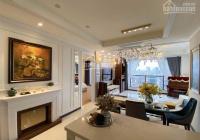 Nhà em cho thuê căn hộ 100m2, 2PN full, giá 15 tr/th tòa chung cư cao cấp Indochina. 0888486262