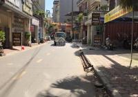 Hot! Bán đất phân lô Thanh Liệt, ô tô tránh, vỉa hè, DT 65m, tặng nhà trên đất