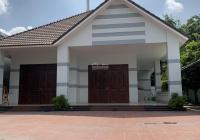 Cho thuê biệt thự sân vườn Phường Phú Mỹ gần uỷ ban Phường Phú Mỹ