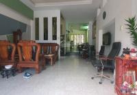 Bán nhà phố mặt tiền đường 17 khu An Phú An Khánh, Quận 2