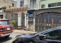Bán nhà sổ hồng riêng Hoàng Xuân Nhị, Phú Trung, Tân Phú, đường ô tô