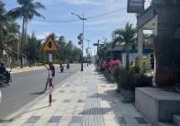 Bán 300m2 khu phố 1 Nguyễn Đình Chiểu