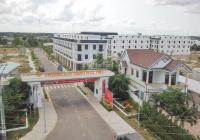 Bán gấp căn shophouse 3 tấm 5 dự án Thắng Lợi Central Hill đối diện công viên, 3tỷ5 LH 0931112822