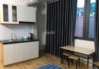 Phòng trọ phố Trần Quốc Toản đủ đồ, sạch sẽ, vs riêng biệt, tiện nghi. 4,2 đến 4,7tr/th (có hình)