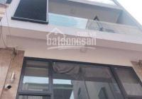 Bán mặt phố Mễ Trì, nhà mới, ô tô kinh doanh, tương lai hốt bạc, DT 89m2 x 8 tầng, MT 5m, giá 32 tỷ