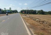 Bán dự án đẹp kề bên đại lộ ven sông DT 100m2 giá thỏa thuận. SHR liên hệ 0336942545