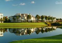 Mở bán đất nền sổ đỏ nhà phố biệt thự, giá chủ đầu tư ngay sân golf Long Thành, LH: 0901 945 011