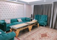 Mặt tiền Ca Văn Thỉnh, DT 8x31m, 3 tầng, giá 28 tỷ