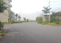 Chính chủ cần bán nhà đất dịch vụ Bồ Câu Chiến Sỹ mặt đường 24m mặt kinh doanh