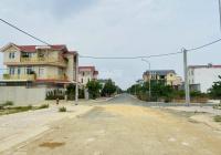 Bán lô đất Phước Sơn hướng Đông Nam, 180m2, giá chỉ 42.5tr/m2 tiềm năng tăng giá cao
