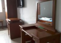 Cho thuê khách sạn 33 phòng mặt tiền đường Lê Văn Khương, gần nhà máy bia Tiger