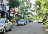 Bán nền khu đô thị mới Hưng Phú (cty 8) - sổ đỏ - giá 2,3 tỷ