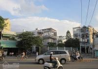 Bán nhà mặt tiền Thống Nhất, Phường 16, Gò Vấp, Hồ Chí Minh