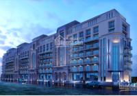 Khách sạn Phú Quốc, 200m2, 8 tầng, DTXD 800m2, vốn sở hữu 12.8 tỷ, hỗ trợ LS 24 tháng