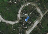 Đất mặt tiền Trung An (5x33.79m) - Củ Chi