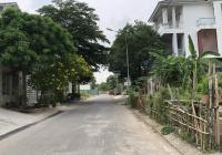 Bán đất biệt thự đường Đặng Thùy Trâm, P13, Bình Thạnh. DT 10mx22m (220m2) giá 67tr/m2 thương lượng