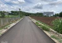 10x40m KDC xã Đá Bạc, đường nhựa nhà nước 8m