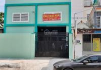 Cho thuê nhà nguyên căn mặt tiền Lê Niệm Tân Phú, kinh doanh đỉnh