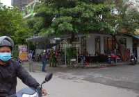 Cho thuê mặt bằng tại mặt phố Tô Hiệu, Hà Đông, DT 50m2, MT 5m, giá 13 triệu. LH 0987497878