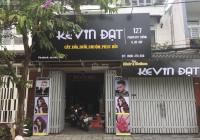 Không có người làm cần sang lại salon tóc nữ 109m2, MT Phạm Huy Thông sang chỉ 70 triệu