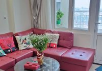 Bán căn hộ rất đẹp 51m2 Lavita Garden, đường số 3, Phường Trường Thọ, TP. Thủ Đức