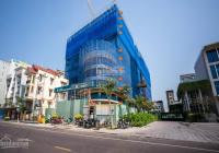 Chính chủ cần tiền bán căn hộ T.21.10 Quy Nhơn Melody giá 1.7 tỷ - cách biển 500m. LH: 0901488 239