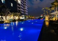 Cần bán nhanh căn hộ 2PN (99m2) Sunwah Pearl giá 7.6 tỷ bao hết, view sông Quận 1, LH: 0932667931