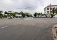 Bán nhà 2 mặt tiền đường lớn Nguyễn Văn Cừ - phường 7 - Tuy Hòa - gần biển