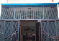 HXH Bình Thới Q11 - hẻm 5m - 3.8x12.3m - 1 lầu giá 6,5 tỷ