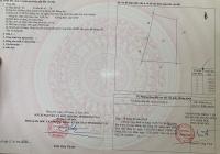 Chính chủ cần bán gấp đất DT 3128m2, xã Đông Hoà, huyện Trảng Bom, LH 0972131133