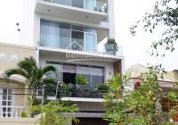 Bán nhà mặt tiền Phan Đăng Lưu - Đoàn Thị Điểm, Phú Nhuận, DT(4.3x17m) nhà 4 tầng. Giá 21 tỷ TL