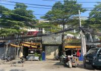 Nhà 1 trệt 3 lầu mặt tiền Đ. Tăng Nhơn Phú, sát trường Cao Đẳng Công Thương
