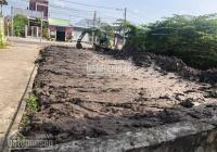 Bán đất mặt tiền ở đường Phạm Thị Mai, Khóm 2 phường 1, TP Cà Mau, tỉnh Cà Mau