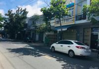Bán nhà mặt tiền đường Lê Trung Kiên - phường 2 - TP Tuy Hòa - Phú Yên