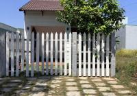 Kẹt tiền trả ngân hàng bán gấp căn biệt thự mini, DT 150m2, giá 2 tỷ 299 sổ hồng riêng