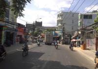 Bán nhà mặt tiền 5 tầng 5.9x17m Lê Quang Định, P5, Bình Thạnh, có HĐT 50tr/tháng 15.5tỷ, 0784666639