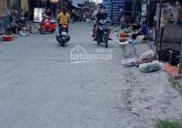 Bán đất mặt chợ kinh doanh tại Bạch Thượng - Duy Tiên - Hà Nam