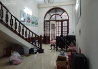 Bán nhà riêng Hoàng Văn Thái, 100m2, nhỉnh 13 tỷ